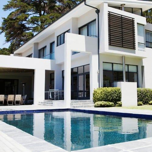 Sarasota Luxury Home