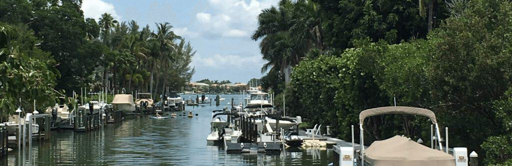 Waterfront Living in Southwest Florida | Waterfront Homes for Sale