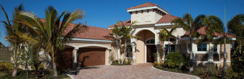 Mainland Sarasota Real Estate