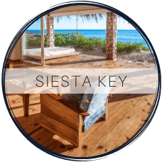 Siesta Key Luxury Homes For Sale | Jeff Hinrichs | Sarasota, Florida