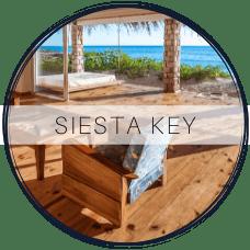 Siesta Key Luxury Homes For Sale | Jeff Hinrichs | Sarasota, Florida
