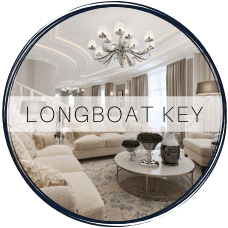 Longboat Key Luxury Homes For Sale | Jeff Hinrichs | Sarasota, Florida