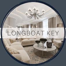 Longboat Key Luxury Homes For Sale | Jeff Hinrichs | Sarasota, Florida