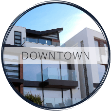 Downtown Home For Sale in Sarasota, Florida | Jeff Hinrichs Group
