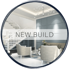 New Construction For Sale in Sarasota, Florida   Jeff Hinrichs Group
