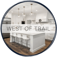 West of Trail Home For Sale in Sarasota, Florida | Jeff Hinrichs Group