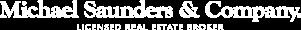 MSC-Logo_White-Horiz