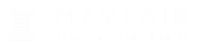 MayfairInternationalRealty
